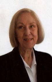 Necrologio ed informazioni sul funerale di Antonietta Notari