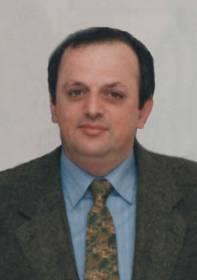 Necrologio ed informazioni sul funerale di Gioacchino Belluzzi