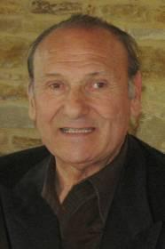 Necrologio ed informazioni sul funerale di Piero Maggiori