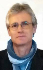 Necrologio ed informazioni sul funerale di Giuseppe Chiariotti