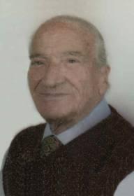 Necrologi di Alberto Amurri