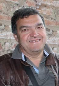 Necrologio ed informazioni sul funerale di Doriano Berti
