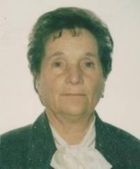 Necrologi di Rosa Giachini