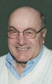 Necrologi di Roberto Gardoni
