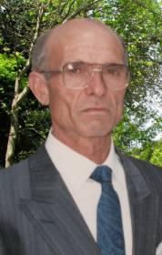 Necrologi di Giuseppe Lillini