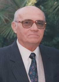 Necrologio ed informazioni sul funerale di Otelmo Corinaldesi