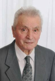 Necrologi di Tullio Tantucci