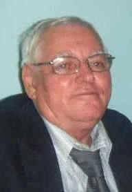 Necrologio ed informazioni sul funerale di Giorgio Pergolini