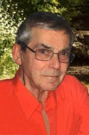 Necrologio ed informazioni sul funerale di Sergio Santucci