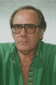 Necrologio ed informazioni sul funerale di Severino Bonci