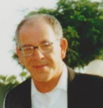 Necrologi di Goffredo Goffredi