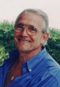 Necrologio ed informazioni sul funerale di Federico Montelli