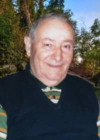 Necrologio ed informazioni sul funerale di Mario Balletti