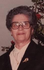 Necrologi di Cardina Tombolesi
