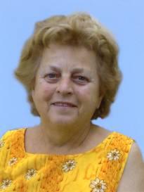 Funerali Misano - Necrologio di Marisa Mazzini