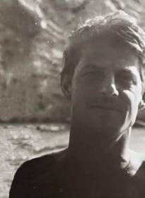 Funerali Rimini - Necrologio di Mario Rossi