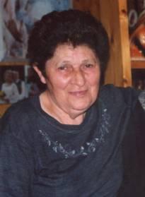 Servizio necrologi locali a Riccione - Maria Fraternale