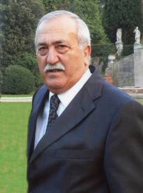 Funerali Cotignola Riccione - Necrologio di Bruno Rossi