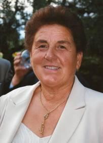 Funerali Coriano - Necrologio di Maria Pia Villa