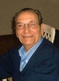 Funerali Coriano - Necrologio di Roberto Vicarelli