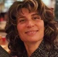 Servizio necrologi locali a Rimini - Laura Biagini
