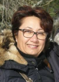Funerali Coriano - Necrologio di Manuela Vannucci