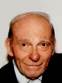 Funerali Rimini Riccione - Necrologio di Gilberto Intelisano