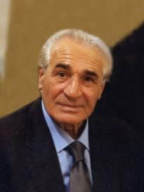 Funerali Coriano - Necrologio di Silvano Piccioni