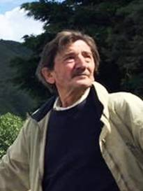 Funerali Rimini - Necrologio di Alfonso Carleo