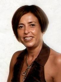 Funerali Rimini Misano Adriatico - Necrologio di Cinzia Galluzzi