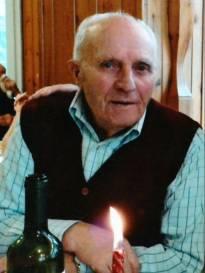 Funerali Riccione - Necrologio di Irmo Fraternale
