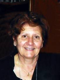 Funerali Riccione Misano Adriatico - Necrologio di Rosa Guerra