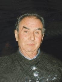 Funerali Riccione - Necrologio di Giuseppe Cecchini