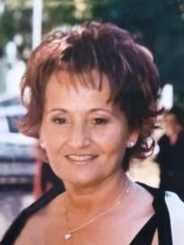 Funerali Riccione - Necrologio di Sandra Gennari
