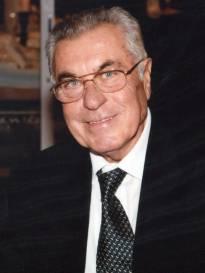 Funerali Riccione - Necrologio di Giorgio Morri