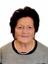 Funerali Rimini - Necrologio di Maria Urbinati