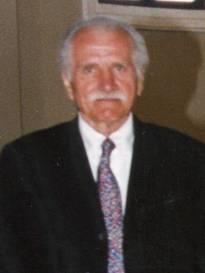 Funerali Riccione - Necrologio di Adriano Laghi