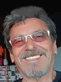Funerali Riccione - Necrologio di Roberto Carlo Ciccarelli