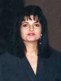 Funerali Misano - Necrologio di Graziana Bracci