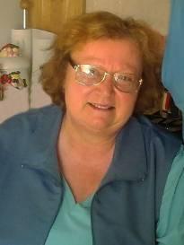 Funerali Rimini - Necrologio di Marion Margarete Heisig
