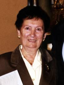 Funerali Riccione - Necrologio di Secondina Tomassini