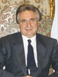 Funerali Rimini - Necrologio di Romano Lucchi