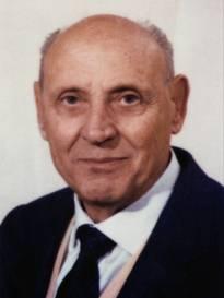 Funerali Riccione - Necrologio di Adriano Pietanesi