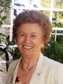 Funerali Rimini - Necrologio di Luigia Bedetti