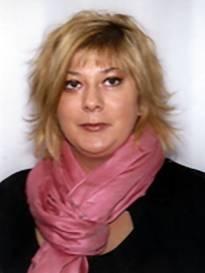 Funerali Rimini - Necrologio di Patrizia Sottocorno Visigalli