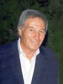 Funerali Rimini - Necrologio di Mario Clementi