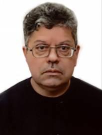 Funerali Rimini - Necrologio di Paolo Raffaelli