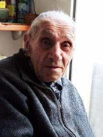 Funerali Rimini - Necrologio di Fausto Giulietti