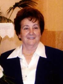 Funerali Riccione - Necrologio di Norma Morri