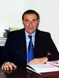 Funerali Riccione - Necrologio di Pio Biagini